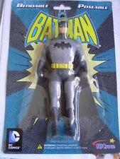 DC COMICS BATMAN SNODABILE 15 CM NJCROCE