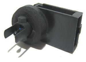 Sonnensensor VW Passat 3B 3BG Sensor Klimaanlage 3B0907539