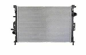 Genuine Volvo Radiator Assembly S80 V70 XC60 S60 V60 XC70 31368082