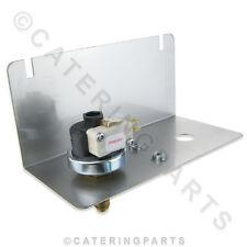 Instanta en266n/Set Freilauf Druck Schalter WB2 HERAUSRAGEND Reihe Wasserkocher