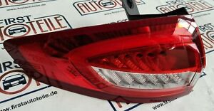 Original Ford Mondeo Turnier LED Rückleuchte außen links JS7B-13405-CF
