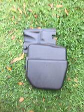 Cover Microfilter Right Driver O/S 6925018 BMW E87 1 series E90 E91 3 series RHD