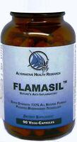 Flamasil #870102 - Gout, Inflammation and Uric Acid Control