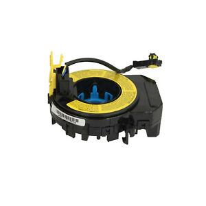 Contacteur tournant Ressort airbag Pour RIO Venga Magentis I20 SONATA 934901W010