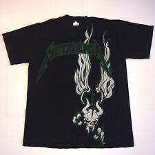Metallica Medium Tshirt