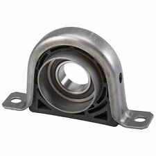 Drive Shaft Center Support AUTOZONE/NATIONAL BEARINGS & SEALS HB-108-D