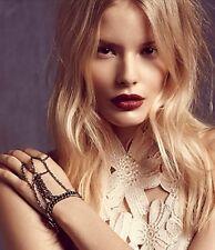 Bracelet Boho Jewelry Free People Romance HandPiece