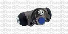 Cilindretto freno CIFAM 101-002 FIAT
