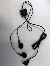 Original NEW Motorola S280 Universal MicroUSB Stereo Headset Q9h, V8, V9, U9
