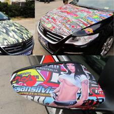 100pcs Car  Multicolor Skateboard Laptop Luggage Suitcase Sticker Vinyl Decal