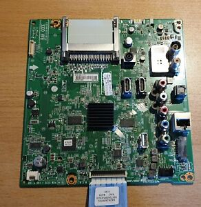 Mainboard LG 60EBT000-01YT
