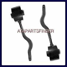 FRONT LOWER CONTROL ARM  STRUT ROD ASSEMBLY FOR LEXUS LS400 (1995-2000) PAIR NEW