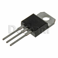 Tyn416 Original New St Microelectronics 16a 400v Scr Trigger Device To 220ab