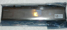 Dell Studio ORIGINAL - Neuf 1555 1557 1558 6 CELLULES Batterie WU960 WU946 MT264