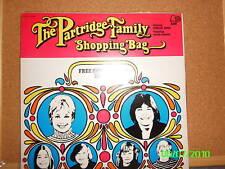 Partridge Family - Shopping Bag(Co)