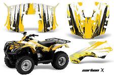 Honda Recon ES Fourtrax AMR Racing Graphics Sticker Quad Kit 05-13 ATV Decal CXY