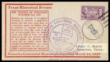 USA Brief (1696001987)