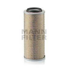 Air Filters C 15 165/3