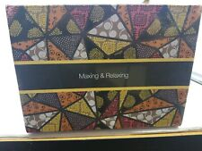 Special Beauty Box by Target for African American Maxing & Relaxing