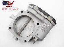 OEM TESTED Throttle Body for Mercedes Benz CL CLK CLS ML SL SLK  0280750017