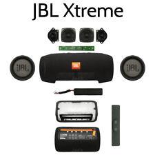 JBL Xtreme Portable Bluetooth Speaker Tweeter Battery PCB Passive Radiator PARTS