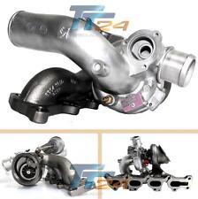 Turbo # OPEL Astra # 2.0T GTC 240PS 241PS # Z20LEH 55557699 53049700049