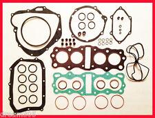 Honda CB400F CB400 Gasket Set 400/4 1975 1976 1977 ! 400 Supersport Four Engine