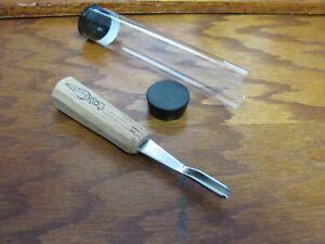 OCC #11 Veiner gouge 4mm