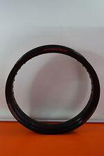 KTM Felgenring Vorderrad 3X19 KTM 6040907000030A 19x3,00 Super Adventure 1290KTM