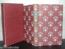 OLIVER GOLDSMITH: The Vicar of Wakefield FOLIO SOCIETY Margaret Wetherbee BOXED
