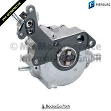 Brake/Fuel Vacuum Pump FOR VW CADDY III 04->10 CHOICE2/2 1.9 2.0 Diesel