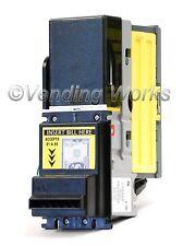 MEI Mars VN 2712 Bill Acceptor Validator Flash Port -  $1, $5, $10, $20 Bills