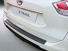 Ladekantenschutz NISSAN X-TRAIL PASSGENAU VOLL mit Abkantung RGM ab BJ 7.2014>