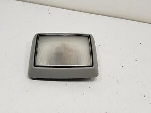 1991-1994 Chevy Caprice Classic Impala s Dome Light Lens Assembly 91 92 93 94