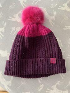 Joules Hat