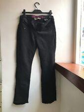 NEXT Size 10 Women's SKINNY Jeans