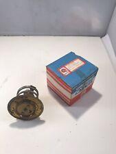 NOS BMC Thermostat 13H3586 For 1098CC Austin Healey Sprite Or MG Midget