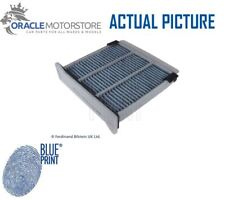 NEW BLUE PRINT ENGINE CABIN / POLLEN FILTER GENUINE OE QUALITY ADC42507
