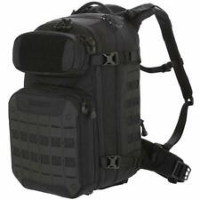 Maxpedition Riftblade CCW Backpack 23L Tactical Survival Pack Hike Camp BLACK*