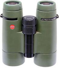 Leica Waterproof Binoculars and Monoculars