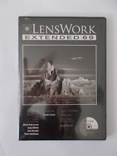 - LENSWORK EXTENDED 69 [NEW SEALED] DVD-ROM [AUSSIE SELLER] NOW $49.75