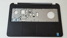 Dell Inspirion 17 3737 Palm rest w/ touchpad power button A01-H7CH9 0H7CH9