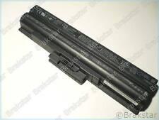 11717 Batterie Battery VGP-BPS13/B Sony vaio VGN-NS12M PCG-7141M