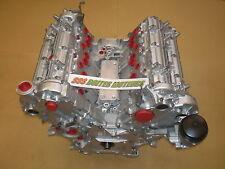 MOTEUR MERCEDES E 350 CDI BLUETEC V6 3.0 210 CV 642850