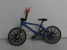 Schwinn Diecast BXS Road Champs Series 4 Brian Foster Super Stock Trick Bicycle