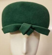 Original 1960s Vintage Hats for Women  bf60171b2d5