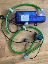 Vecton 300 - UV Water Steriliser