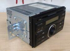 2008 Nissan Versa Stereo Radio Receiver P/N 28185 EM32A, Model PN-2871L