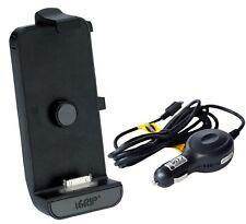 Aktive iPhone 3 3GS 4 4S iPod Touch 4 Halteschale Halterung HR iGRIP T5-30405