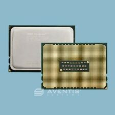 New AMD OS6172WKTCEGO OPTERON 12 CORE 6172 CPU 2.1GHz CPU
